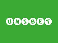 Unibet bonus vrijspelen voetbal in Nederland