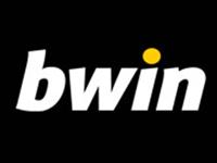 Bwin Wedden Bonus Logo