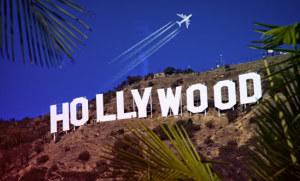 Betsson reis naar LA promo