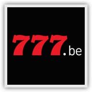 Bet777 Wedden Logo