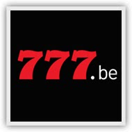 Bet777 Nederland