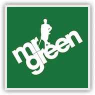 Mr Green Nederland