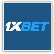 1xbet logo new
