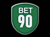 Bet90 Bonus Logo
