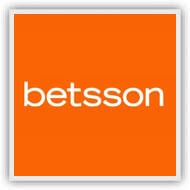 Betsson Nederland