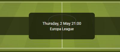 Arsenal speelt tegen Valencia in de Europa League met beste odds Bet90