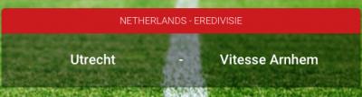 Finale Play offs Eredivisie Nederland
